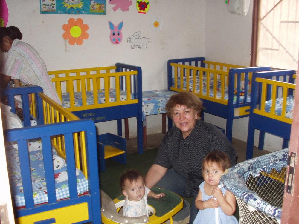 BOLIVIA FEB 2004 033.jpg