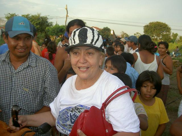 TRINDAD 2008.JPG