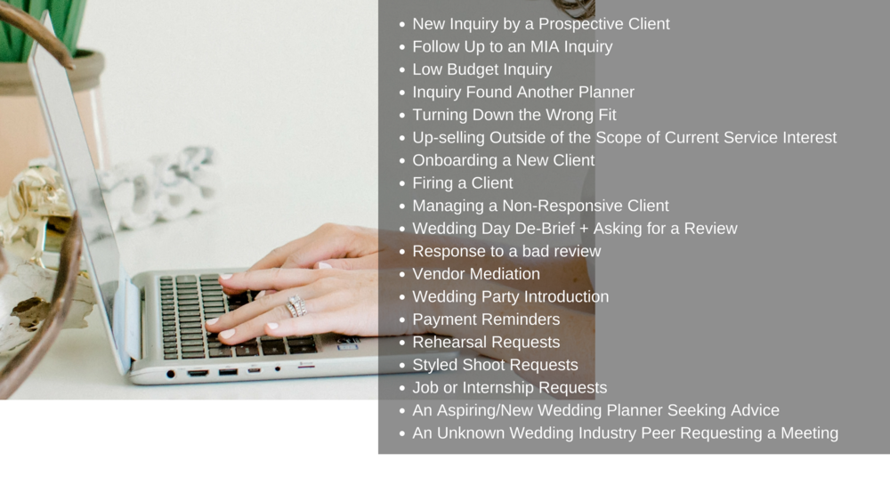 Wedding Planner Education (1).png