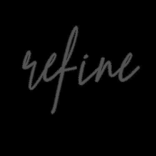 Speaker Application — refine