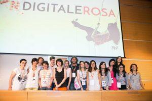 digitalerosa2015-300x200.jpg