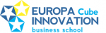 europa-innovation-business-school.png