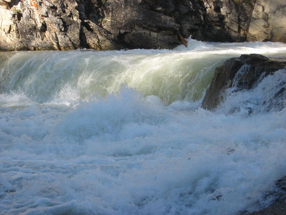 Velvet Falls, gabe Embler Image.JPG