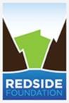 REDSIDE.jpg