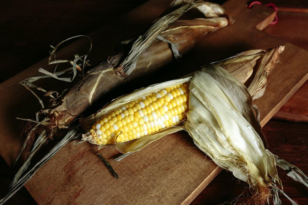 Smoked_Corn_01.jpg