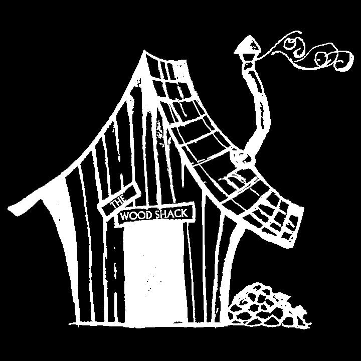 WoodShackLogo-White.png