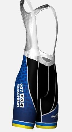 2016 design