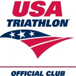 USAT10OfficialClubCOLOR2-150x150.jpg