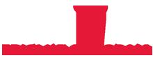 triclub logo.png
