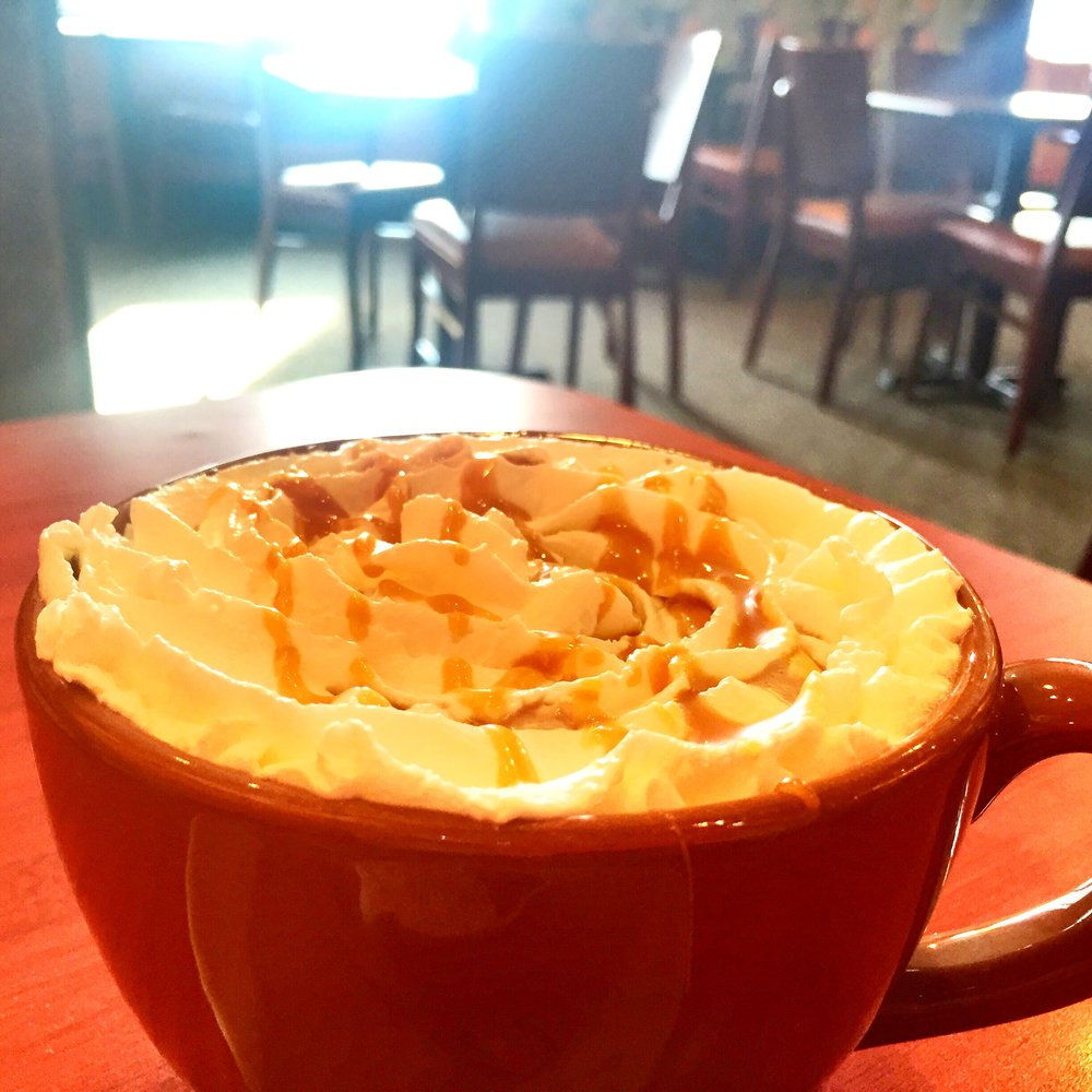 panera-hot-chocolate-on-jan-1-2015_16169814195_o.jpg