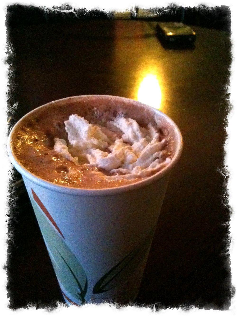 the-ohio-coffee-company-dayton-oh_5230112946_o.jpg