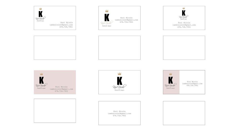 Branding_Page_30.jpg