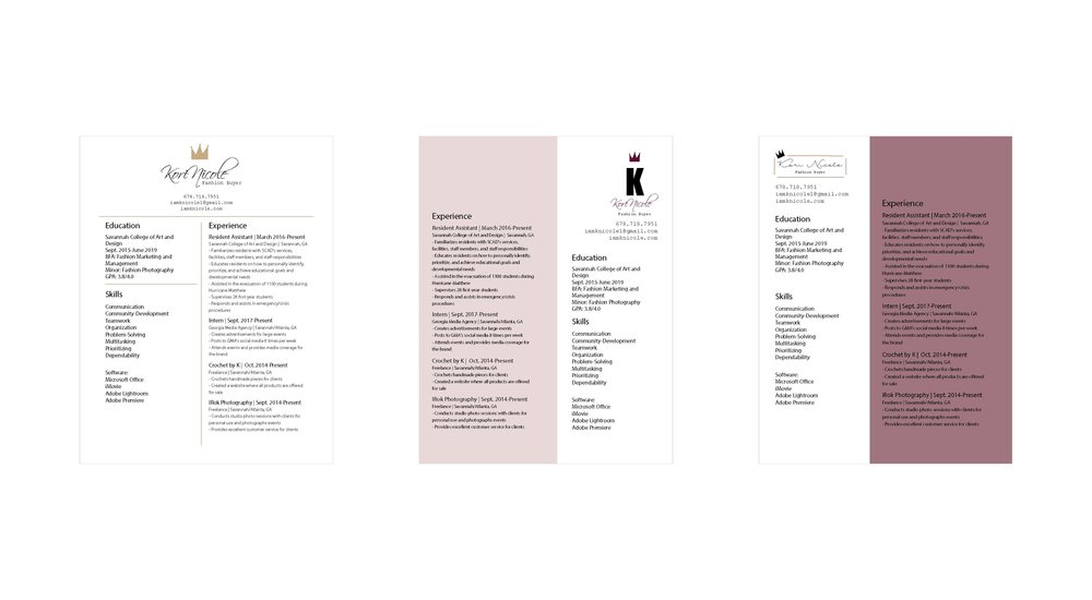 Branding_Page_35.jpg