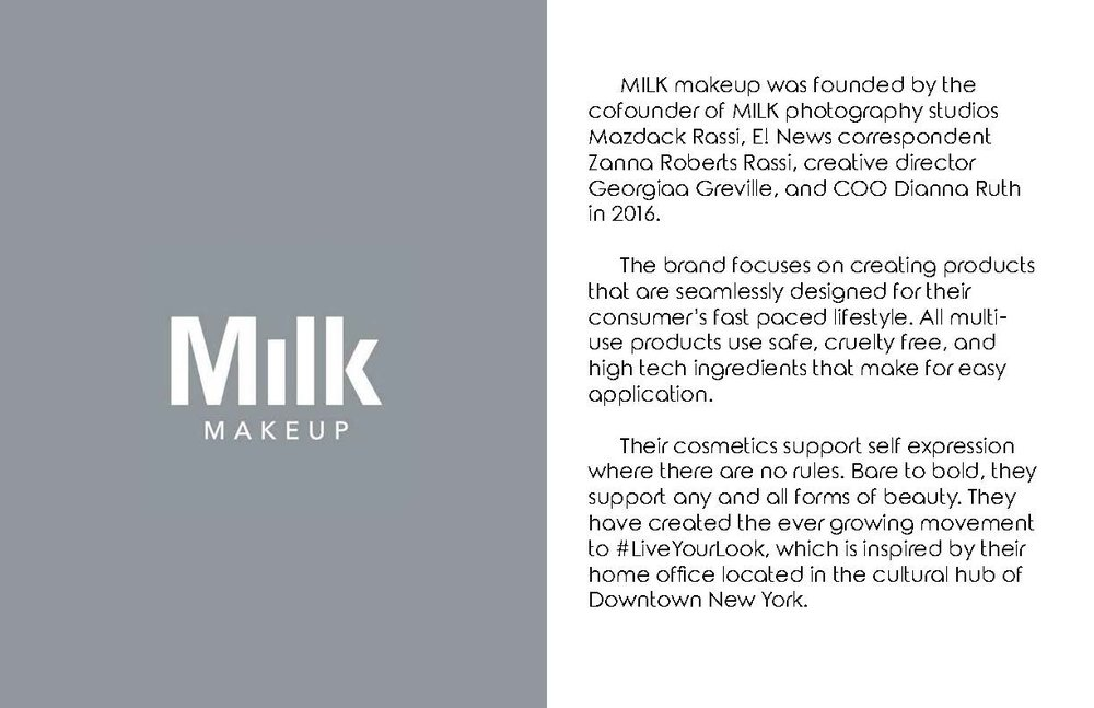 Milk shadesPROCESS_Page_04.jpg