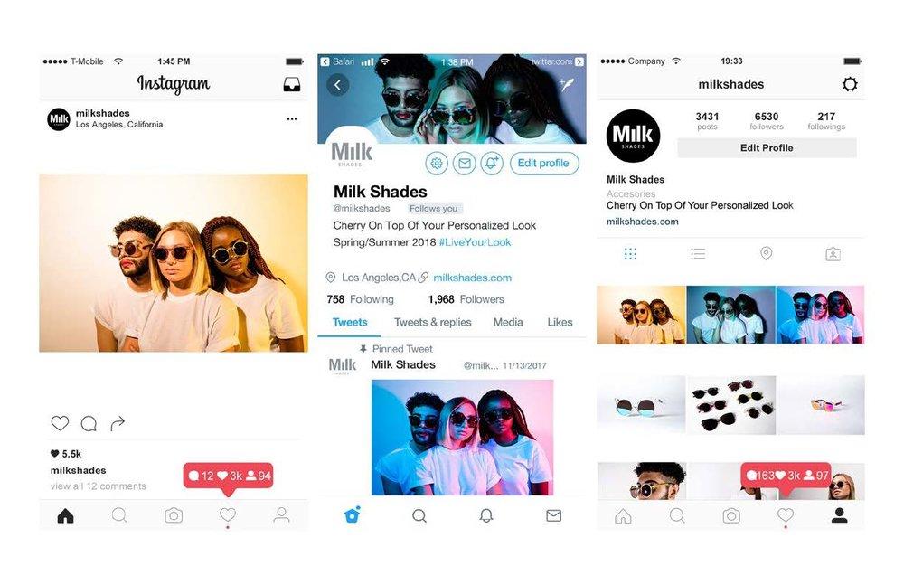 Milk shadesPROCESS_Page_23.jpg