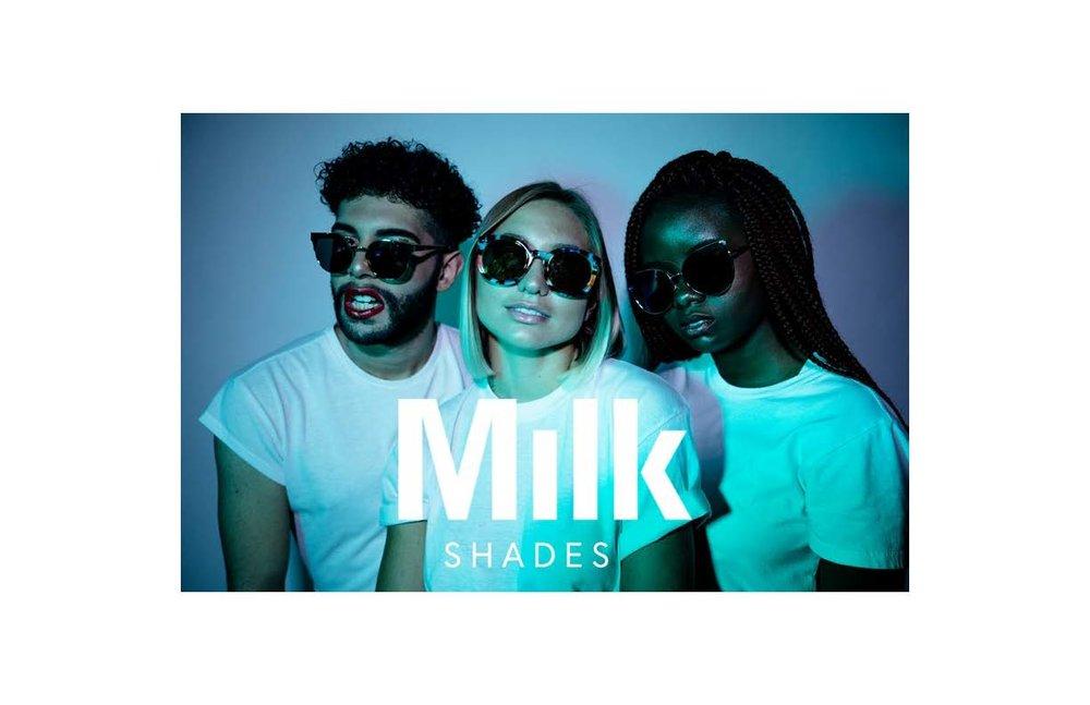 Milk shadesPROCESS_Page_26.jpg