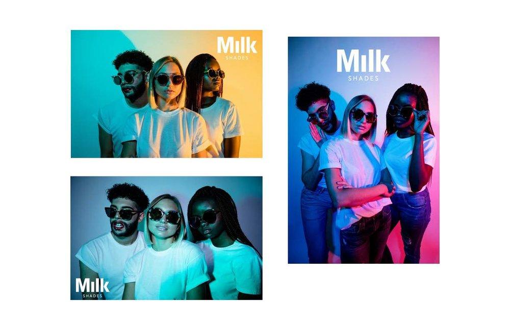 Milk shadesPROCESS_Page_27.jpg