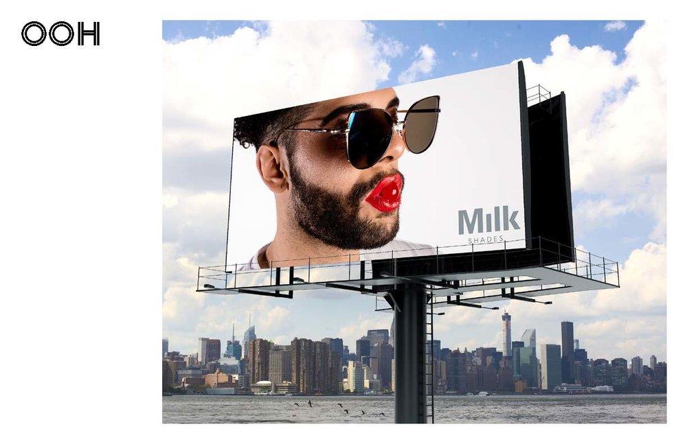 Milk shadesPROCESS_Page_29.jpg