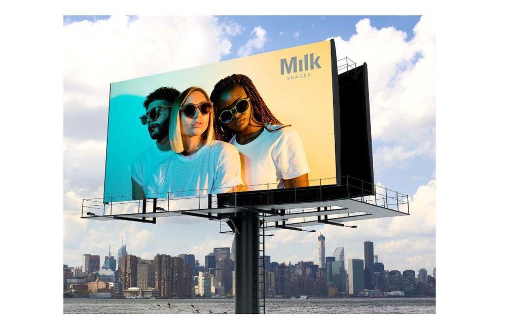 Milk shadesPROCESS_Page_30.jpg