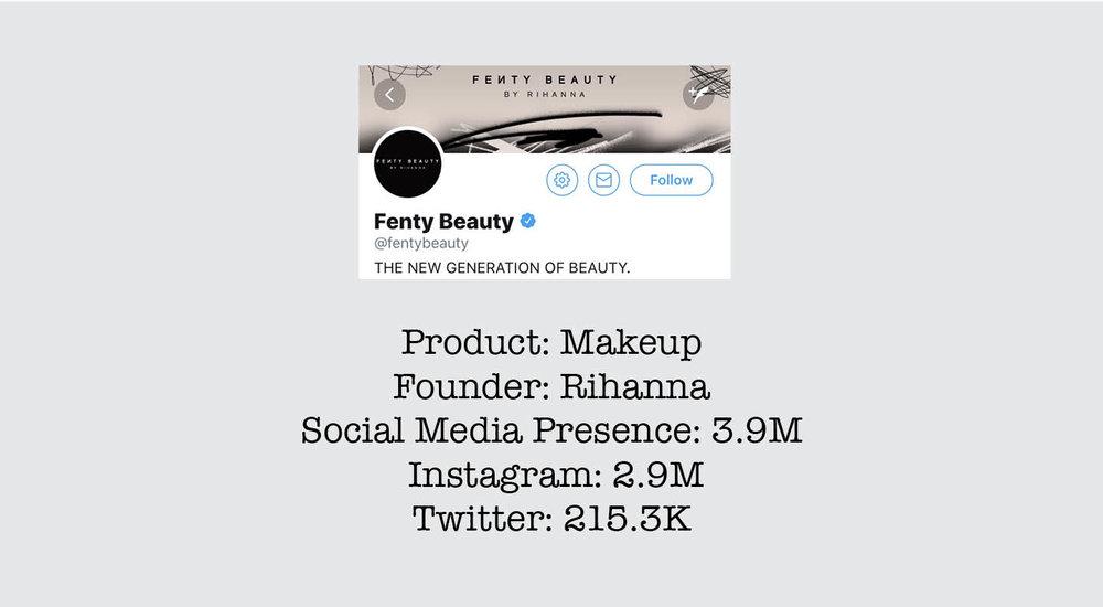 Fenty14.jpg