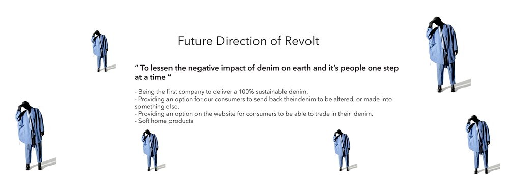 REVOLT FINAL SUBMISSION 2_Page_06.jpg