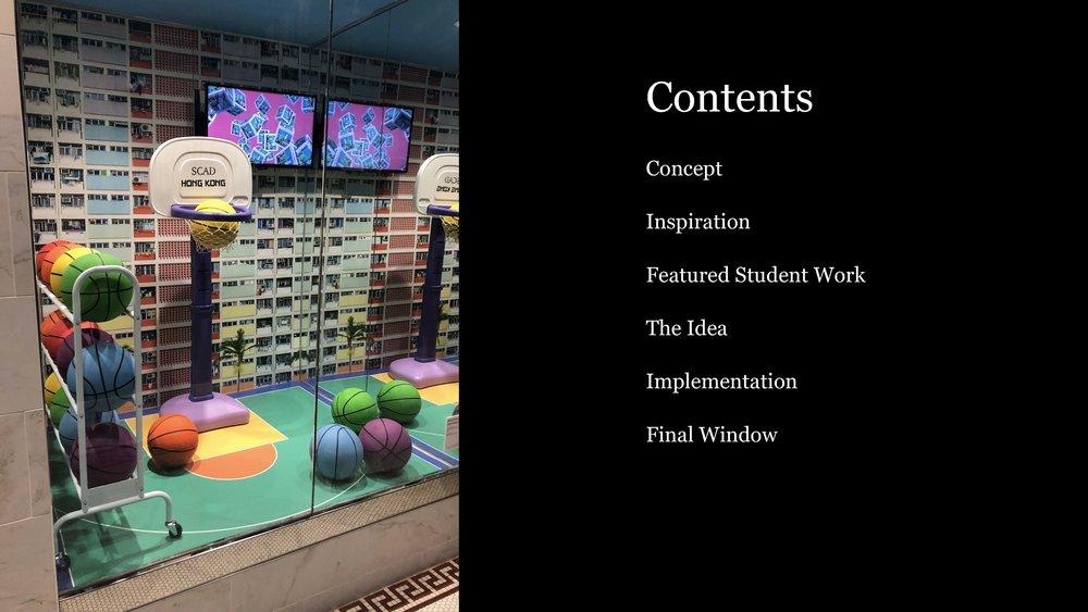 Final Window Display Presentation_Page_02.jpg