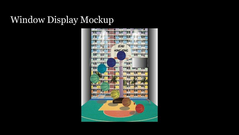 Final Window Display Presentation_Page_10.jpg