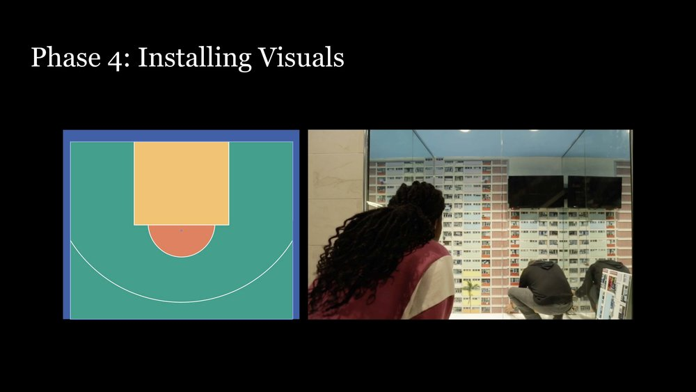 Final Window Display Presentation_Page_16.jpg