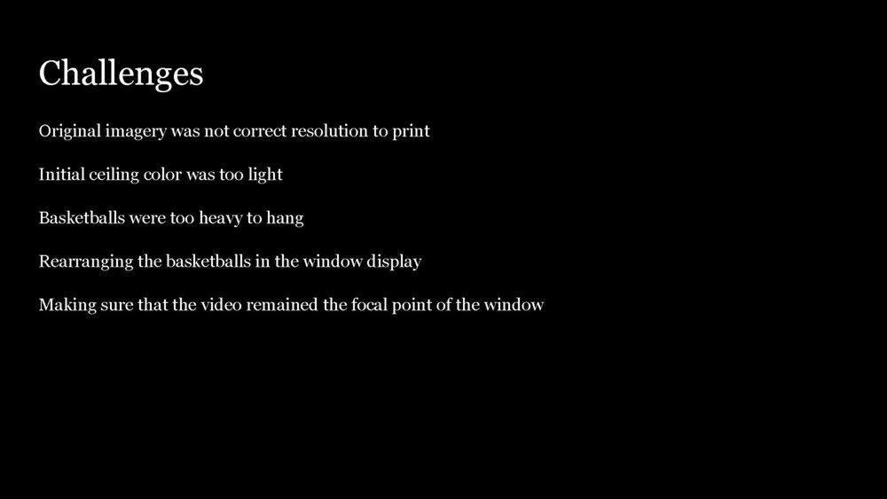 Final Window Display Presentation_Page_18.jpg