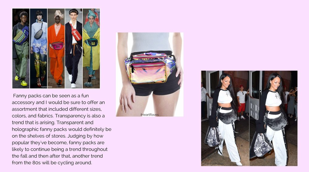 trend journal_Page_04.jpg