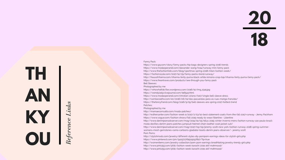 trend journal_Page_13.jpg