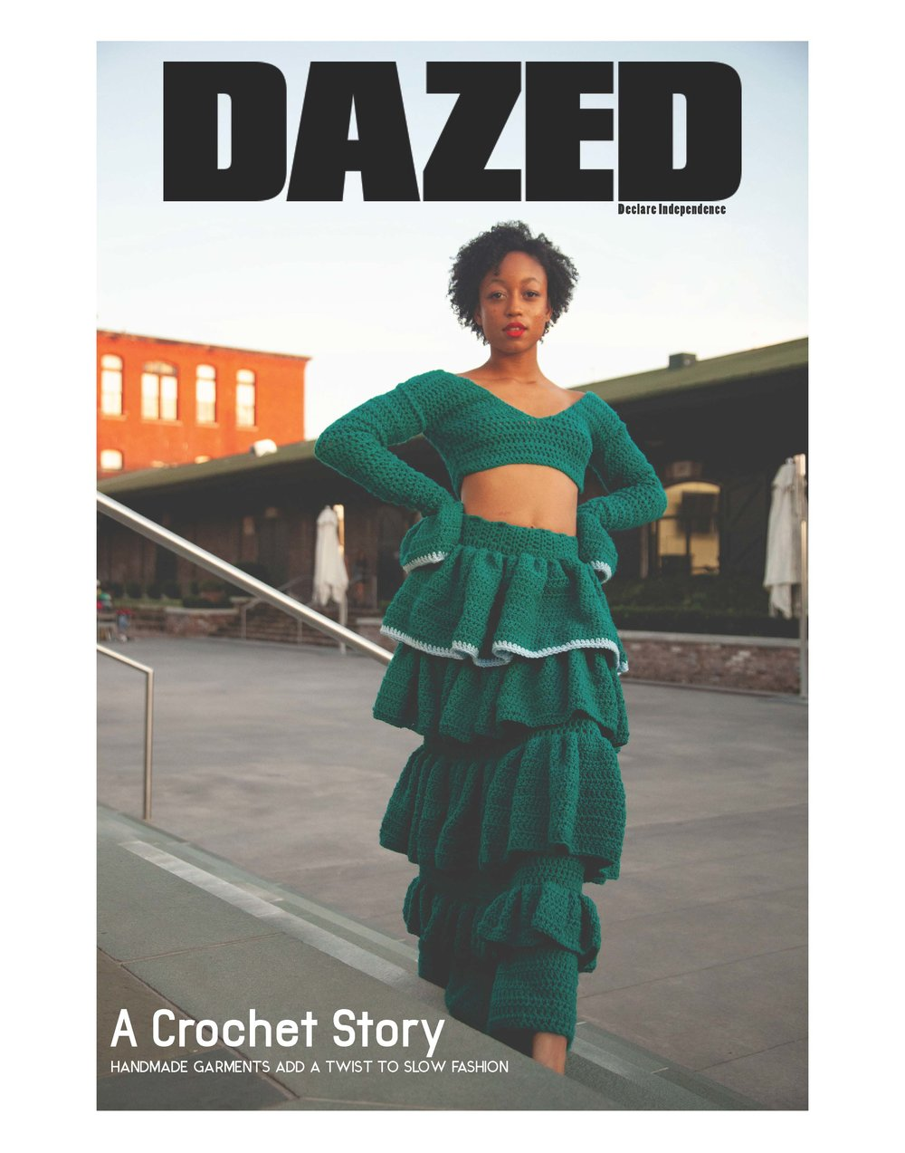 Fashion Editorial Spread copy_Page_1.jpg
