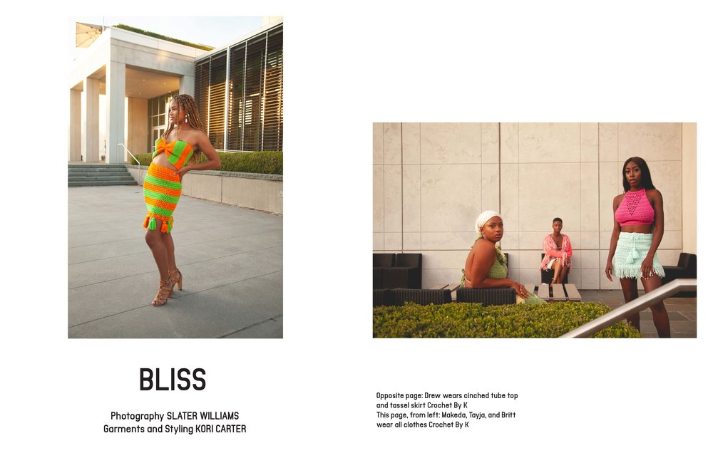 Fashion Editorial Spread copy_Page_2.jpg