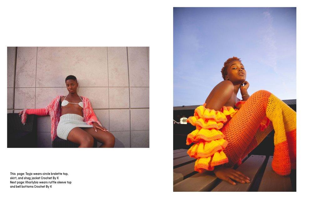 Fashion Editorial Spread copy_Page_4.jpg