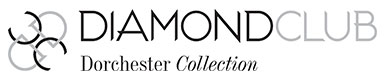 diamond-club-logo.jpg