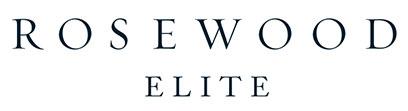 rosewood-logo.jpg