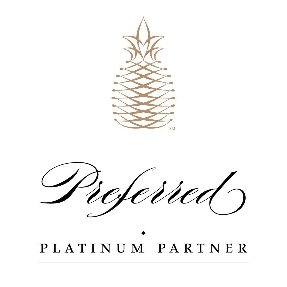 Preferred-Hotels-Platinum-Partner.jpg