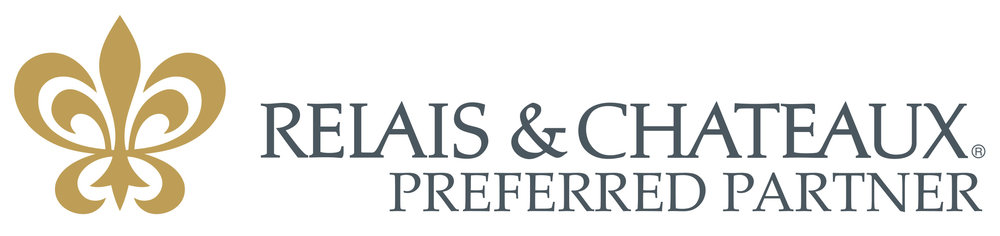 PP line logo.jpg