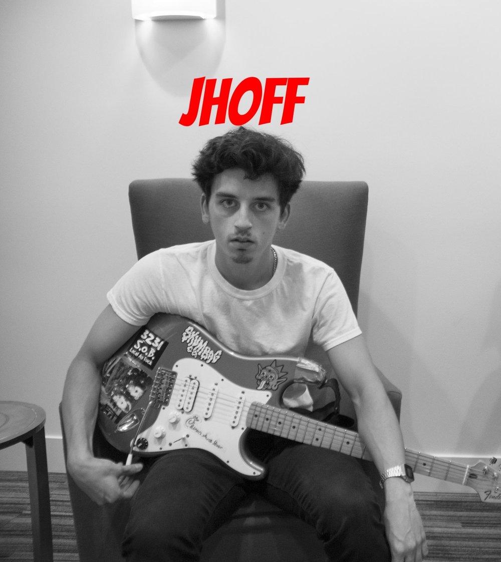 Jhoff4.jpg