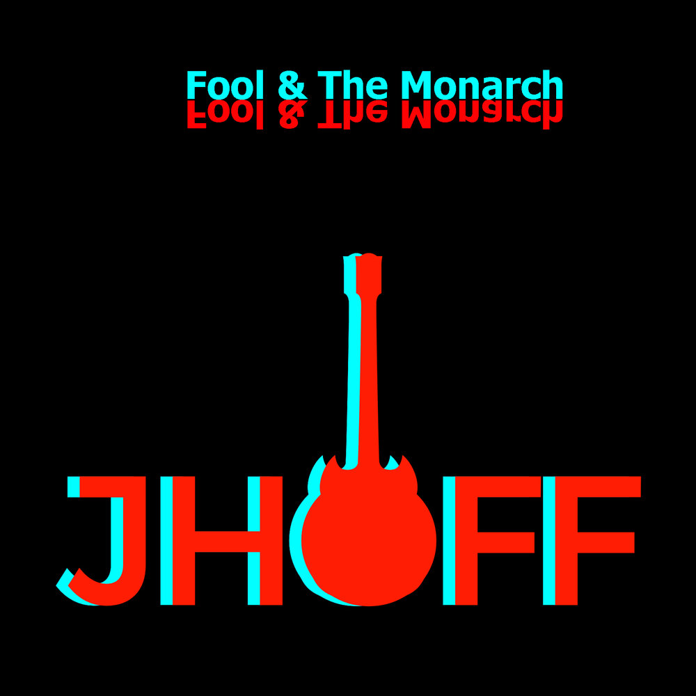 Fool & The Monarch.jpg