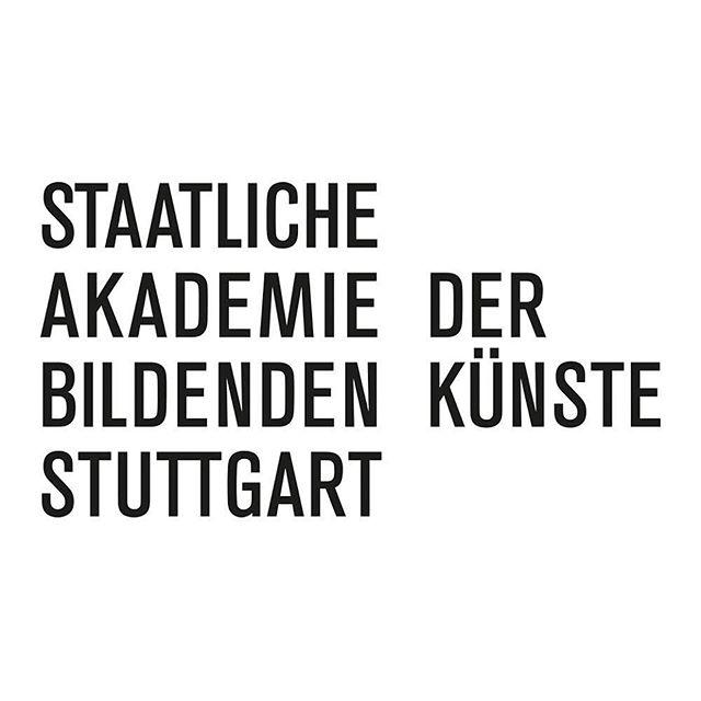 """11/18 Donald Matheson and Jason Whiteley will be speaking at ABK-Stuttgart on 20 November. The talk is part on the ongoing series """"On Matter"""" which features a range of international positions on materiality in architecture. 20 November 18, 19.00h at Staatliche Akademie der Bildenden Künste Stuttgart, Campus Weißenhof: Neubau 2, Vortragssaal #mathesonwhiteley #kuenstlerhausstuttgart #abkstuttgart"""