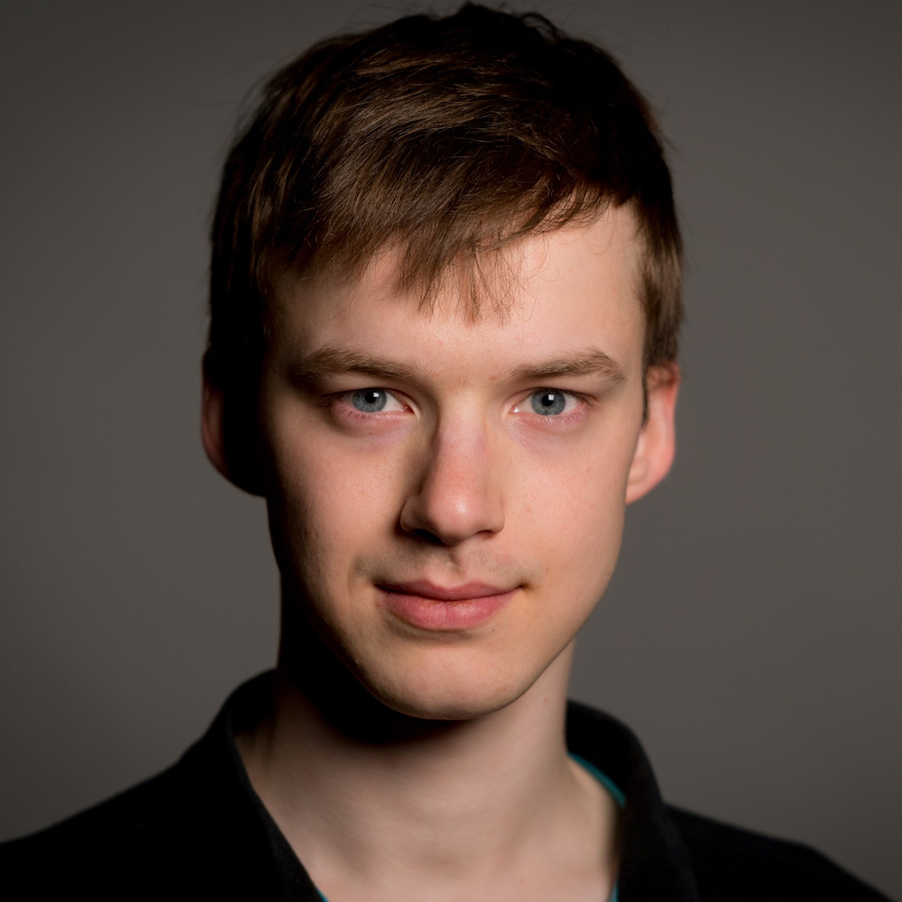 Owen Morris  omorris@mit.edu  Owen is a PhD student in Materials Science and Engineering and a member of the Grossman group at MIT. His research focuses on nanostructured device architectures for colloidal quantum dot solar cells. Owen received his BSci in physics from the University of Glasgow.
