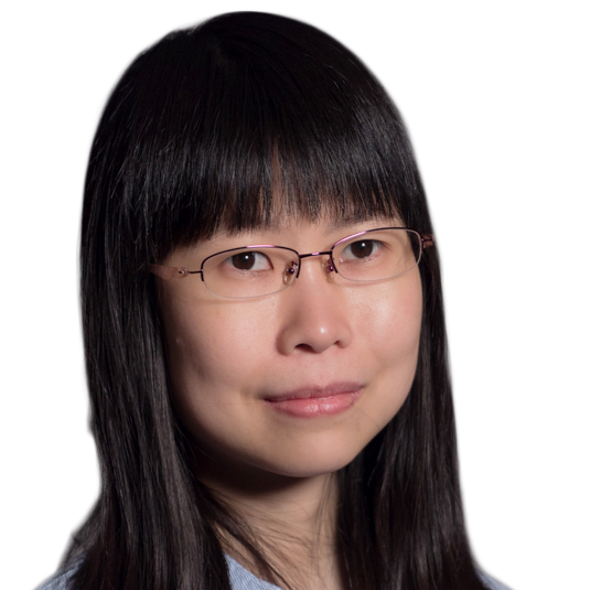 Huashan Li  Current position: Associate Professor, Sun Yat-Sen University