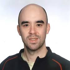 Claudio Vergara  Current position: Lead Product Architect, Off-Grid Electric