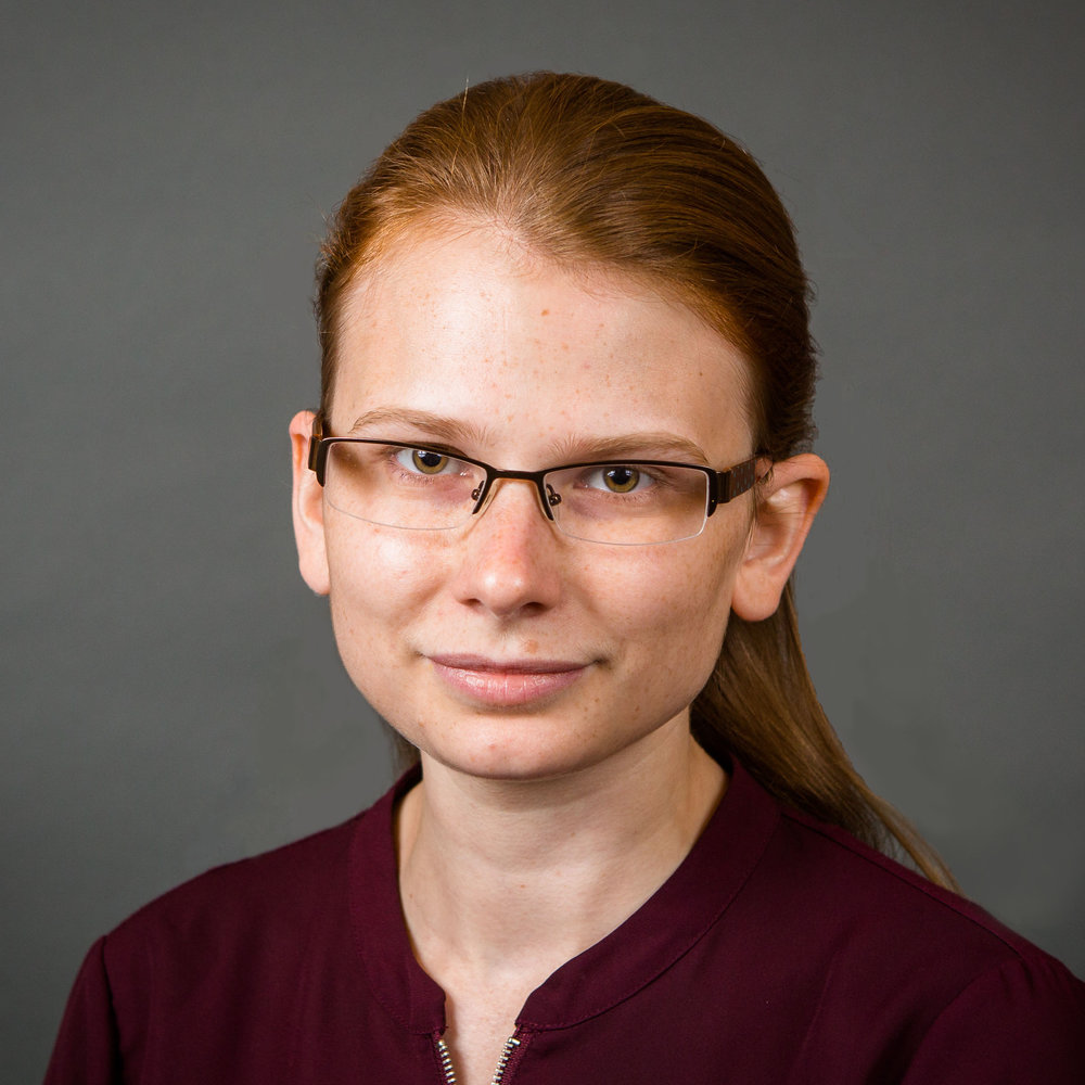 Nicole Moody  nmoody@mit.edu  Nicole is a PhD student in Physical Chemistry and a member of the Bawendi group at MIT. Her current research focuses on materials development for colloidal quantum dot solar cells. Nicole received her BS in physical and theoretical chemistry from Rice University.