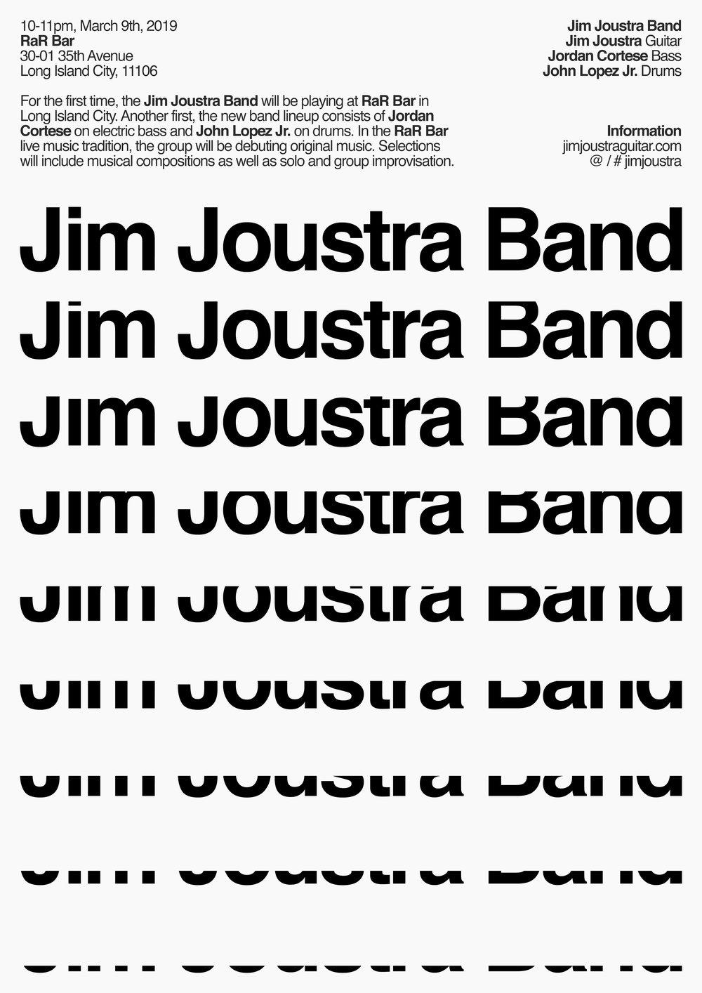 jj_white_full_poster_paragraph.jpg