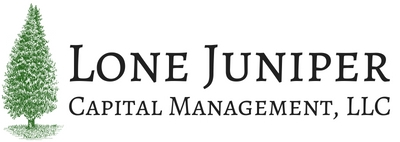 Lone Juniper Capital Management, LLC