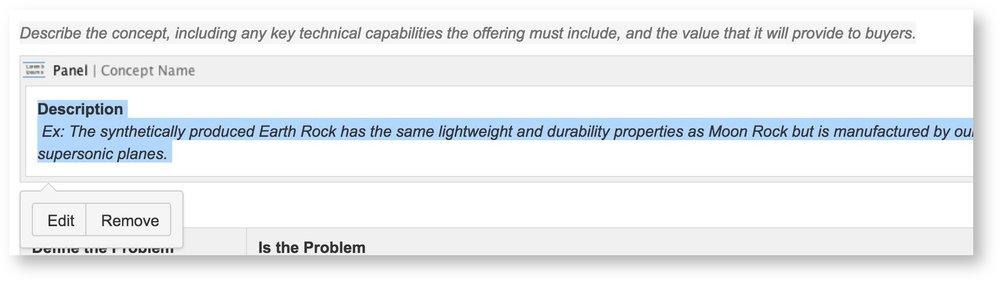 highlight_description.jpeg
