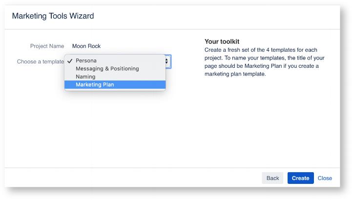 Marketing_tools_wizard_dropdown.png