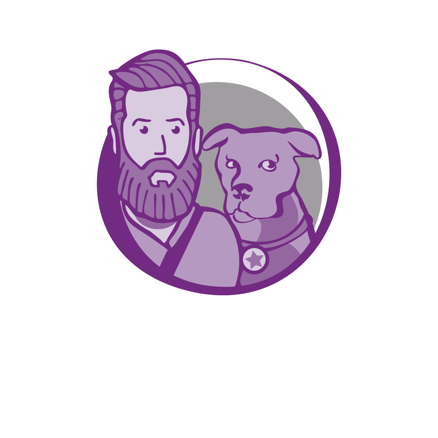 The Art of Dog
